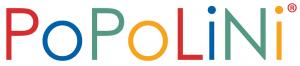 Popolini_Logo