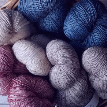 services yarn sourcing