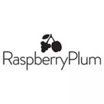 raspberryplum_logo